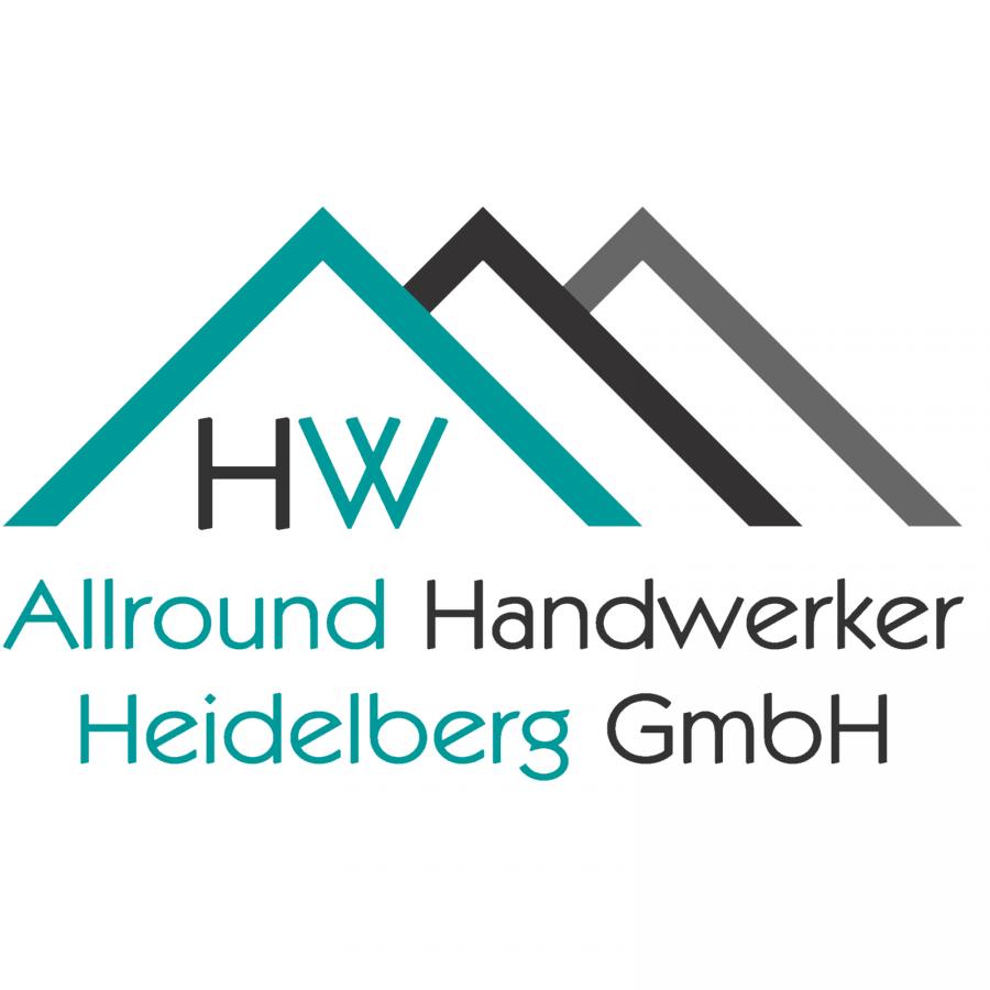 daecher_logo 5 mit Schrift_weiss.png